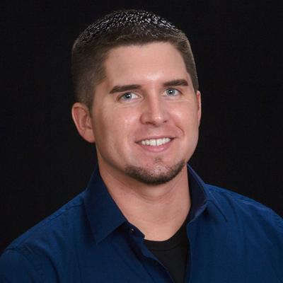 Ryan Kendall